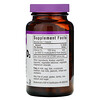 Bluebonnet Nutrition, 维生素 D3,5,000 国际单位,120 粒素食胶囊