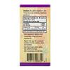 Bluebonnet Nutrition, Liquid Vitamin D3 Drops, Natural Citrus Flavor, 400 IU, 1 fl oz (30 ml)