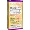 Bluebonnet Nutrition, Liquid Vitamin D3 Drops, Natural Citrus Flavor, 1,000 IU, 1 fl oz (30 ml)