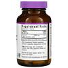 Bluebonnet Nutrition, Vitamin C, 1,000 mg, 90 Vegetable Capsules