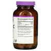 Bluebonnet Nutrition, Vitamin C, 1,000 mg, 180 Vegetable Capsules