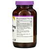 Bluebonnet Nutrition, Vitamin C Plus Rose Hips, 1,000 mg, 180 Vegetable Capsules