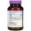 Bluebonnet Nutrition, Magnesium Citrate, 400 mg, 60 Caplets