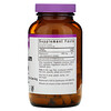 Bluebonnet Nutrition, Magnesium Citrate, 400 mg, 120 Caplets