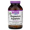 Bluebonnet Nutrition, Magnesium Aspartate, 400 mg, 200 Vegetable Capsules