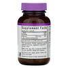 Bluebonnet Nutrition, Selen, 100 mcg, 90 Vcaps®