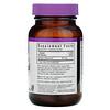 Bluebonnet Nutrition, Ubiquinol, Cellular Active CoQ10, 50 mg, 60 Vegetarian Capsules