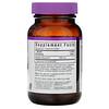 Bluebonnet Nutrition, Ubiquinol,  Cellullar Active CoQ10, 200 mg, 60 Veggie Softgels