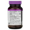 Bluebonnet Nutrition, Alpha Lipoic Acid, 600 mg, 60 Vegetable Capsules