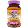 Bluebonnet Nutrition, Super Fruit, Vegetarian SOD, Cantaloupe Fruit Extract, 250 IU, 60 Veggie Caps