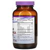 Bluebonnet Nutrition, 오메가3 심장 포뮬라, 소프트젤 120정