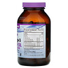 Bluebonnet Nutrition, Natural Omega-3 Salmon Oil, 1,000 mg, 180 Softgels