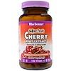 Bluebonnet Nutrition, Super Fruit, Cherry Fruit Extract, 120 Veggie Caps (Discontinued Item)