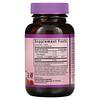 Bluebonnet Nutrition, Earth Sweet Chewables, Melatonin, Raspberry Flavor, 5 mg, 60 Chewable Tablets