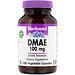 ДМАЕ (диметиламиноэтанол) 100 овощных капсул - изображение
