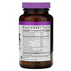 Bluebonnet Nutrition, MPX 1000, Ayuda para la próstata, 120 Cápsulas Vegetarianas