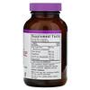 Bluebonnet Nutrition, CholesteRice, 90 Vegetable Capsules