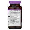 Bluebonnet Nutrition, Plant Sterols, 500 mg, 90 VCaps