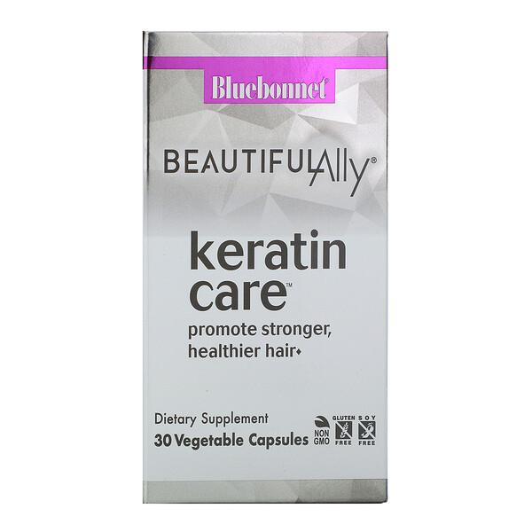 Beautiful Ally, Hyaluronic Acid, 100 mg , 90 Softgels