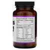 Bluebonnet Nutrition, Aminoácidos, 1000 mg, 90 Cápsulas