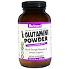 Bluebonnet Nutrition, L-Glutamine Powder, 8 oz (230 g) (Discontinued Item)