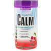 Bluebonnet Nutrition, Simply Calm, sabor de cereja, 454 g