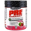 Bluebonnet Nutrition, Extreme Edge, Pre Workout, Strawberry Kiwi Flavored, 0.66 lbs (300 g)