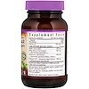 Bluebonnet Nutrition, Targeted Choice, Blood Sugar Support, 60 Vegetable Capsules
