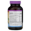 Bluebonnet Nutrition, Targeted Choice, Thyroid Boost, 90 Vegetable Capsules