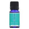 BCL, Be Care Love, 100% Pure Essential Oil, Peppermint, 0.34 fl oz (10 ml)