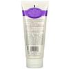 Belli Skincare, Fresh Start Pre-Treatment Scrub,  6.5 fl oz (191 ml)