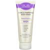 Belli Skincare, Pure & Pampered Body Wash,  6.5 fl oz (191 ml)