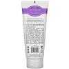 Belli Skincare, Stretchmark Minimizing Cream, 6.5 fl oz (191 ml)