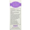 Belli Skincare, Acne Control Spot Treatment, 0.5 fl oz (14.75 ml)