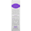 Belli Skincare, Healthy Glow Facial Hydrator, 1.5 fl oz (44 ml)