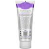 Belli Skincare, Exfoliating Body Polish, 6.5 fl oz (191 ml)