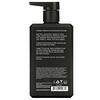 Blackwood For Men, Active Man Daily Conditioner, 9.09 fl oz (268.75 ml)