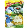 Brothers-All-Natural, Fruit-Crisps, DisneyJunior, ассорти, 6упаковок, по 10г (0,35унции)