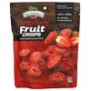 Brothers-All-Natural, Fruit Crisps,草莓,1 盎司(28 克)