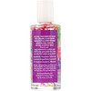 Blossom, Nail Polish Remover, Lavender, 2 fl oz (59 ml)