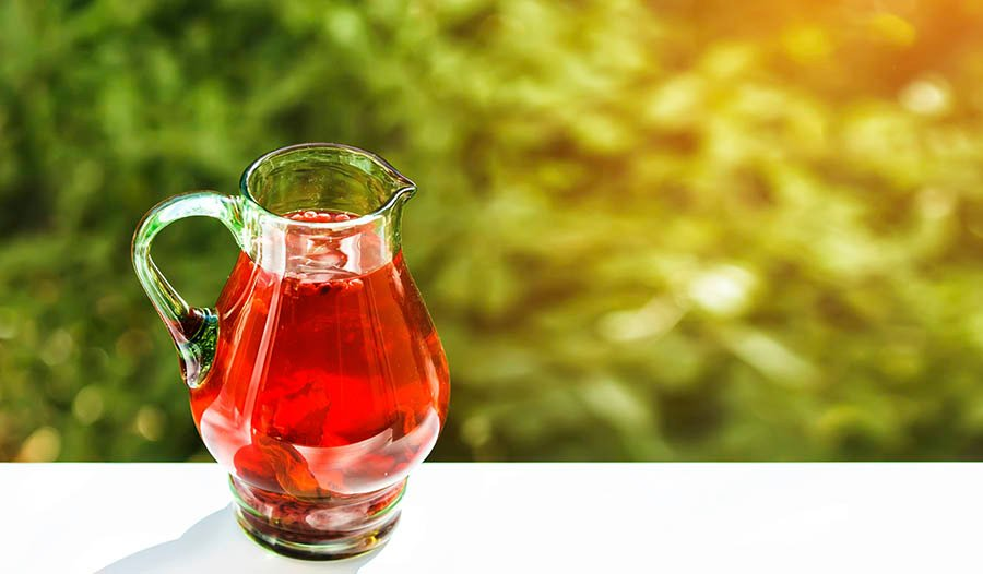 15 Natural Ways to Avoid a Urinary Tract Infection
