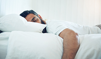 4 Health Conditions that Melatonin May Help Benefit