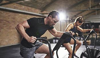 4 bebidas energéticas caseras y naturales que aumentan tu energía durante el ejercicio