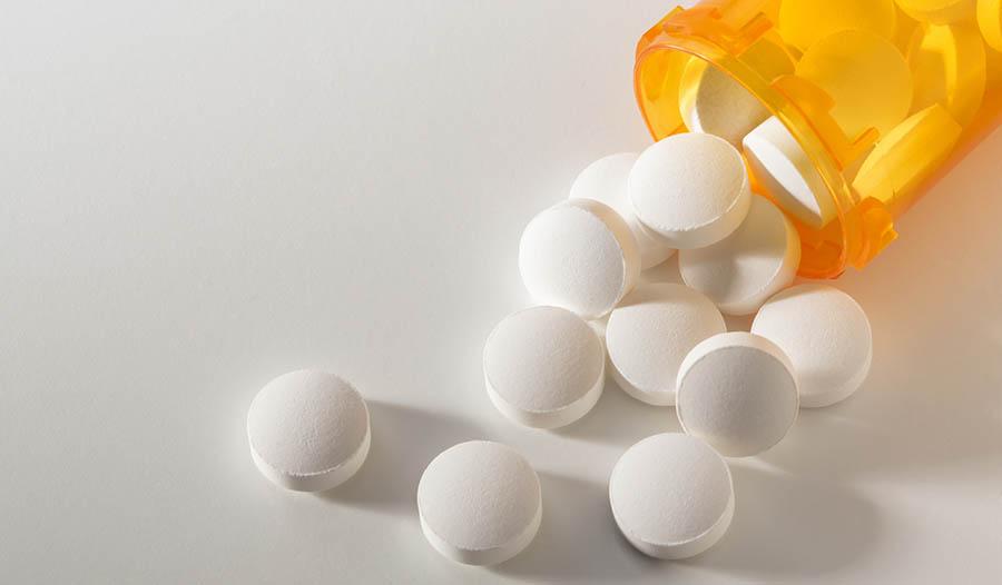 5 лекарств, которые могут истощить запасы необходимых питательных веществ