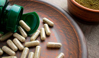 5 Tips to Store and Handle Your Dietary Supplements