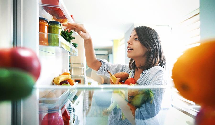 6 Ways To Manage Hashimoto's Disease Naturally
