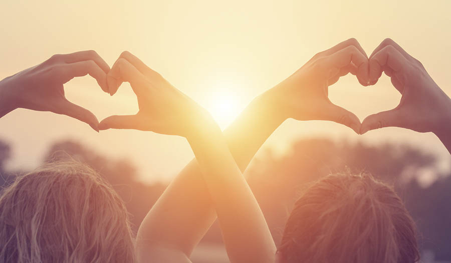 7 Little-Known Benefits of Sunlight
