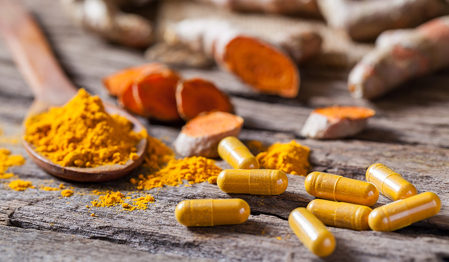 7 Natural Approaches to Boosting Liver Health