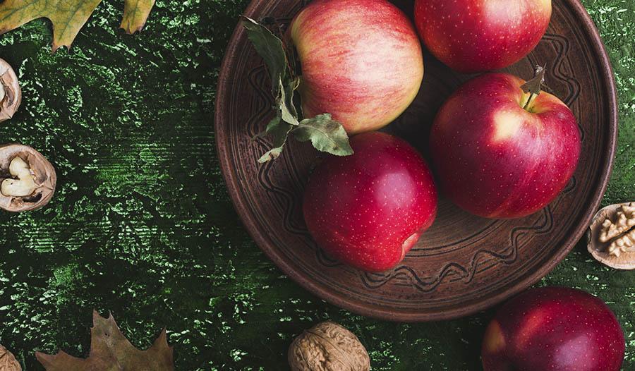 7 натуральных продуктов для борьбы с зимней хандрой