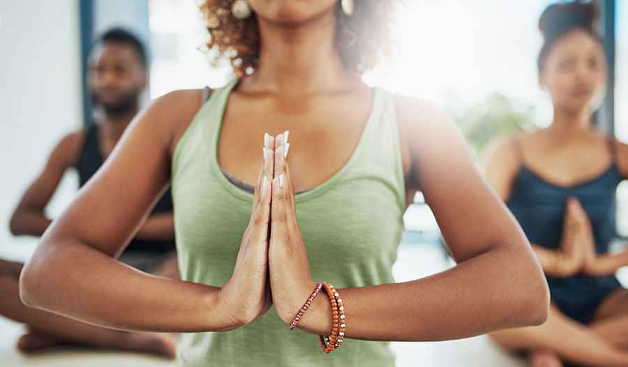 7 Ways to Balance Your Hormones Naturally